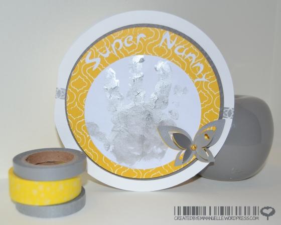 carte-supernanny-2014