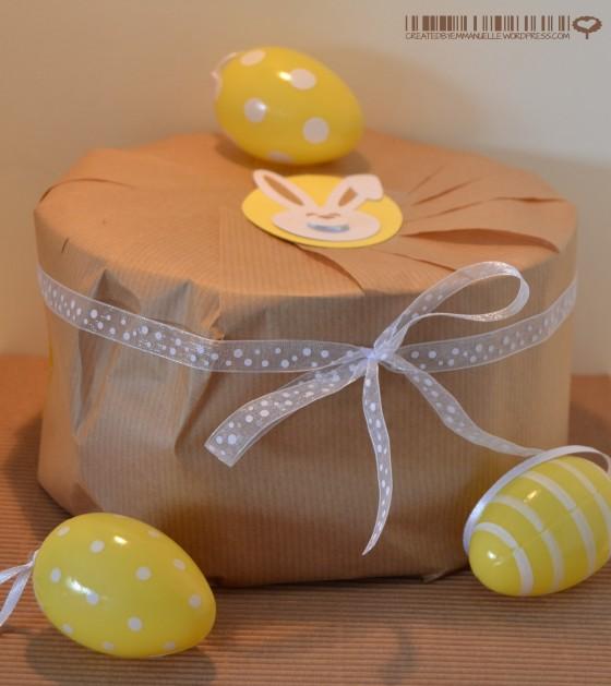 Cadeaux-Eline-Paques2014 (1)