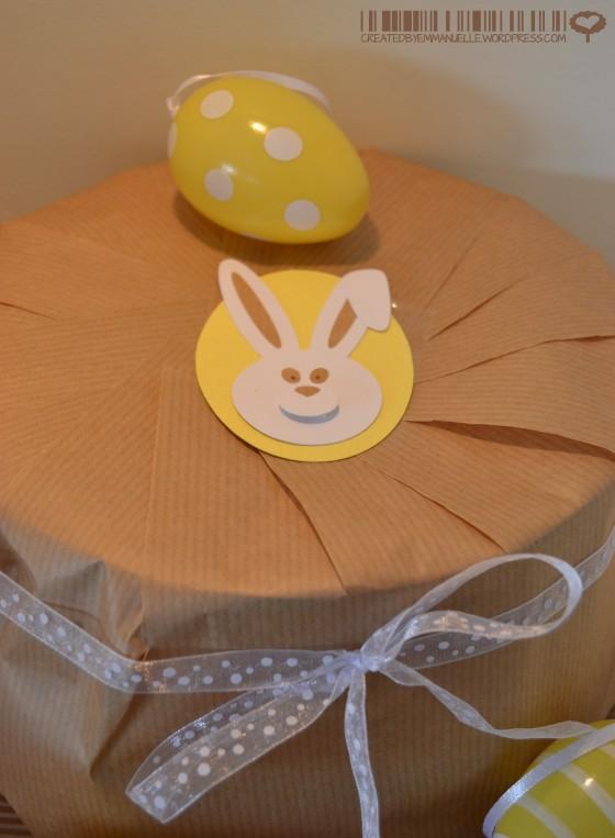 Cadeaux-Eline-Paques2014 (2)