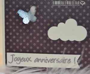 carte-anniv-Cat-c&s-Avril2014 (3)