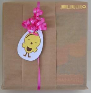 Cadeaux-Eline-Paques2014 (3)