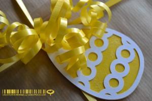 Cadeaux-Eline-Paques2014 (7)