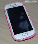 face-GSM-MT (3)