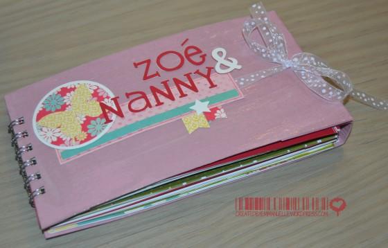 Zoé&Nanny mai 2014 (1)