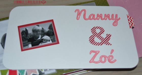 Zoé&Nanny mai 2014 (13)
