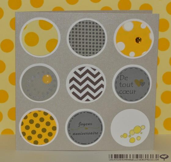 Carte-anniv-jaune-gris (1)