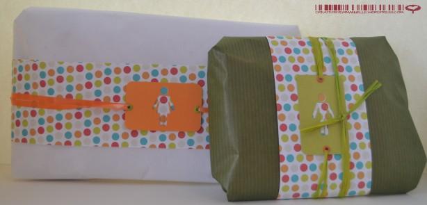 Cadeaux-BasileetElle Aout2014 (1)