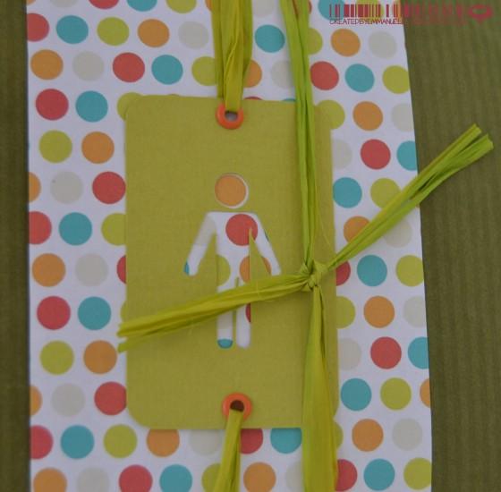 Cadeaux-BasileetElle Aout2014 (2)