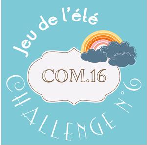 challenge6