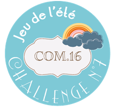 challenge7
