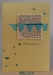 Un texte pour embellir Created by Emmanuelle
