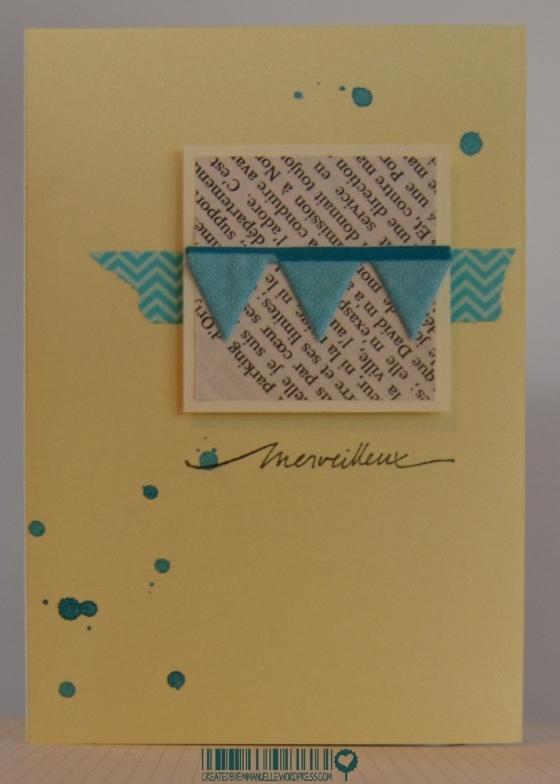 Carte-félicitations-livre-octobre2014-Createdbyemmanuelle (1)