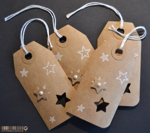 Etiquettes-cadeaux-étoiles-Octobre2014-Createdbyemmanuelle (1)