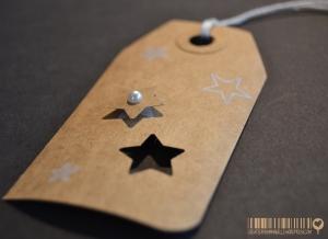 Etiquettes-cadeaux-Noel-Octobre2014-Createdbyemmanuelle (3)