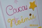 Carte-Bienvenue-Noémie-Novembre2014-CreatedbyEmmanuelle (3)