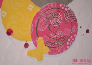 Carte-Félicitations-Fille-Janvier2015-CreatedbyEmmanuelle (3)