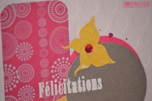 Carte-Félicitations-Fille-Janvier2015-CreatedbyEmmanuelle (4)
