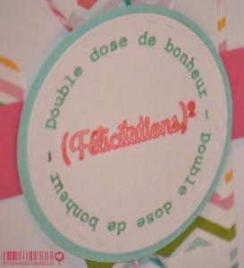Carte-Félicitations-Jumelle-Janvier205-CreatedbyEmmanuelle (2)