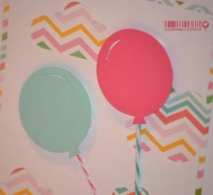 Carte-Félicitations-Jumelle-Janvier205-CreatedbyEmmanuelle (3)