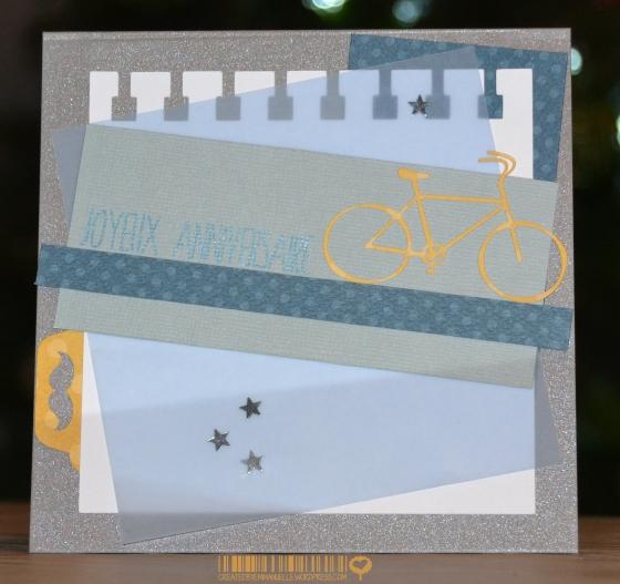 Carte-vélo-Décembre2014-CreatedbyEmmanuelle (1)