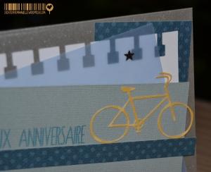 Carte-vélo-Décembre2014-CreatedbyEmmanuelle (2)