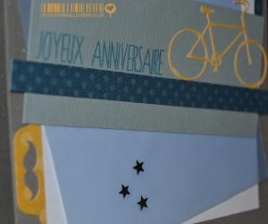 Carte-vélo-Décembre2014-CreatedbyEmmanuelle (3)