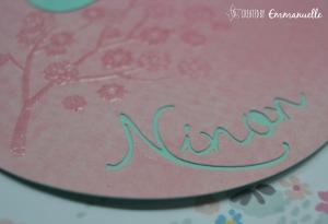 Faire-Part-Ninon-Janvier2015 (10)