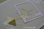 "Carte ""triangles"" Octobre 2015 