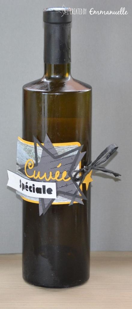 Etiquette-bouteille-Décembre2015 (1)