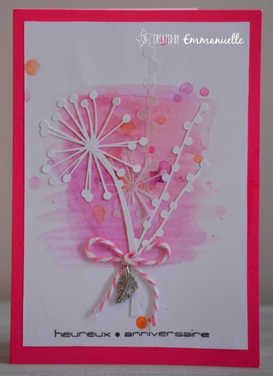 Carte-anniversaire-aquarelle-juin2016 (1)