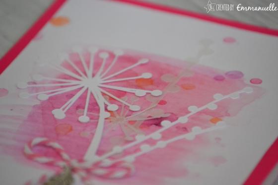Carte-anniversaire-aquarelle-juin2016 (4)