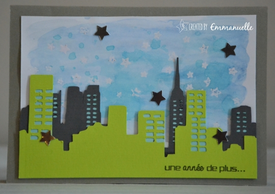 Carte-anniversaire-citystar-juin2016 (1)