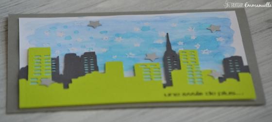Carte-anniversaire-citystar-juin2016 (2)