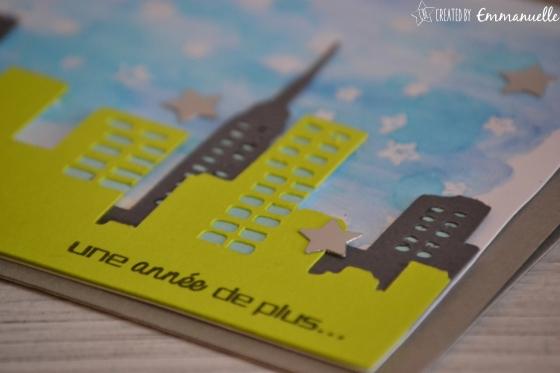 Carte-anniversaire-citystar-juin2016 (3)