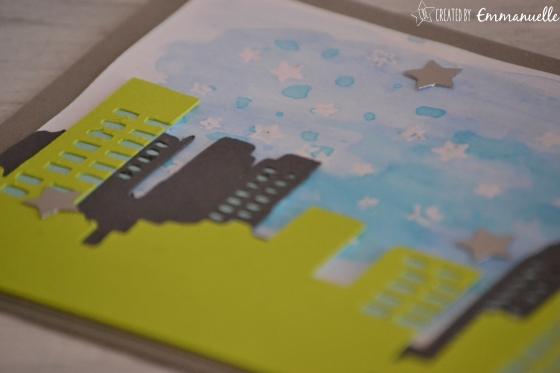 Carte-anniversaire-citystar-juin2016 (4)