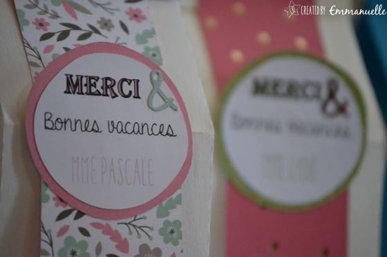 Milkbox-maitresses-juin2016 (5)