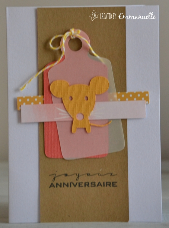 carte-anniversaire-mimisouris-octobre2016-1