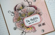 "Cartes de vœux 2020 ""trio illustré"" novembre 2019 