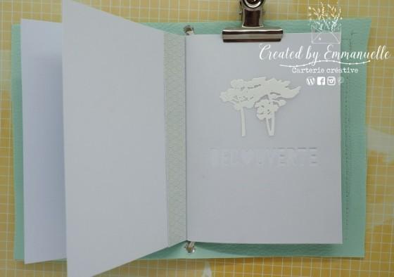 "RoadBook ""Oléron"" Juin 2020 | Created by Emmanuelle"