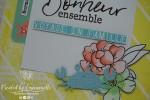"""RoadBook """"Normandie"""" Août 2020   Created by Emmanuelle"""
